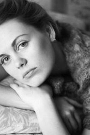 Елена Суркова - 4-я, 7-я, 12-я, 23-я, 25-я, 40-я, 52-я, 55-я, 56-я, 63-я, 66-я, 72-я серии