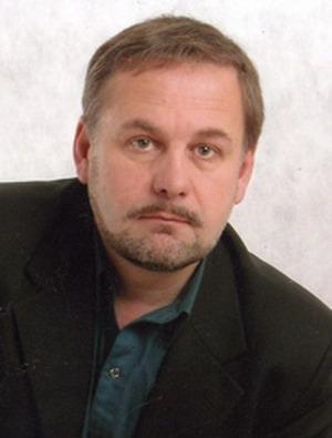 Юрий Брешин - 6-я серия