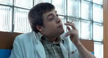 http://internfan.ru/wp-content/uploads/2012/03/lobanov.jpg