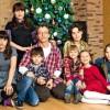 Иван Охлобыстин рассказал о потере ребенка